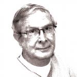 Martin Embers